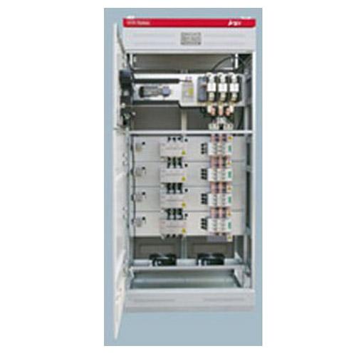 ingenis系列低压动态无功补偿装置